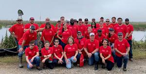 Csr91520reforestation-case-volunteers-870x440