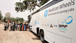 Hp_world_on_wheels_