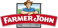 Farmerjohn