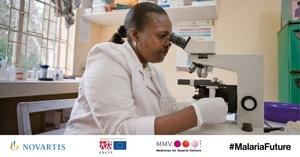 Li_04-2019_malaria_research_standardimage