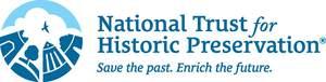 National_trust_for_historic_preservation_logo_0