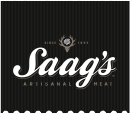Saags