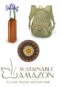 1211463519_sustainable_amazon