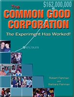 1218742912_commongoodcorpcover