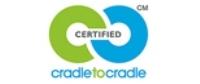 1204559723_cradletocradle