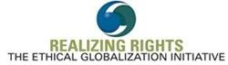 1222180181_rr_logo