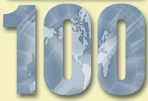 1204084161_top_100_blogs