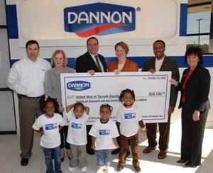 1193875322_1193866083_dannon_fort_worth_event_final