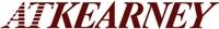 1175095614_a_t_-kearney-logo