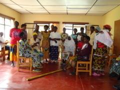 1223575794_rwanda_womens_group