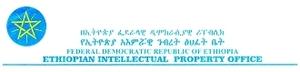1179264795_1179244879_eipo_logo2