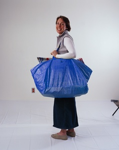 1171937612_blue_bag_w_person_image