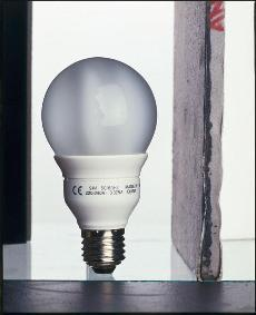 1176245089_lightbulb
