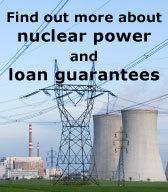 1196133834_nuclear