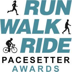 1223299160_rwr_pacesetter_awards_logo