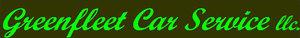 1200422592_greenfleet_logo