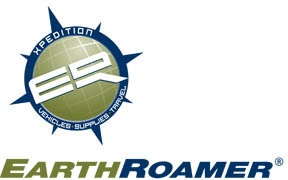 1203693733_earthroamer_logo_with_compass_for_web_use