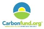 1211476450_carbonfund