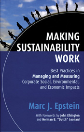 1202163040_making_sustainability_work_cover