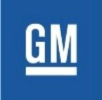 1185898445_gm_logo__2_3_