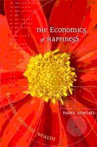 1202262433_economics_of