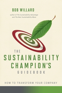 Sustainabilitychampions_ebook_cover