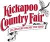 Kickapoo_2009_logo