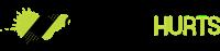 Gh_logo_new___400