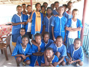 Malagasy_students