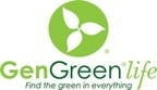 Gengreen