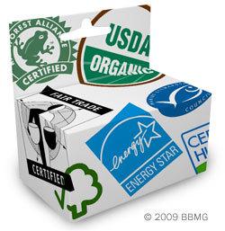 Trustmarks_box