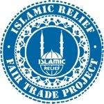 Islamicrelief_logo_web
