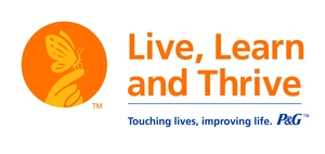P_g_live_learn_thrive_logo