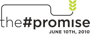 _promise_logodate