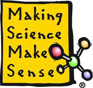 Msms_molecule_logo_hi_res_9-10-10