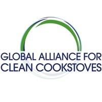 Alliance_logo_final_large