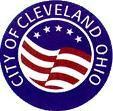 Clevelandlogo