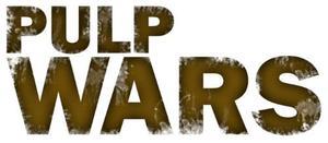 Prn-pulp-wars-logo