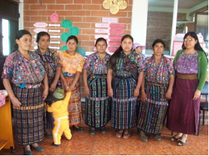 Clothing stores online. Guatemalan clothing store