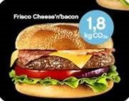 Max_burger