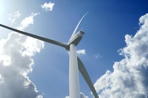 Wind_turbine_001_2_