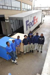 First_robotics_chicago_compressed_to_web_page