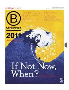 2011_annual_report_cover