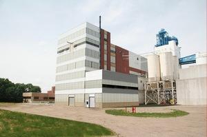 Biomass_burner