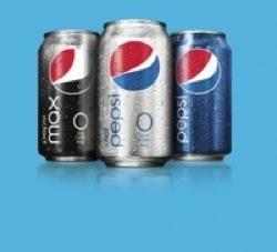Pepsi-refresh-project-1y-1304016023mr