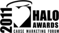 2001-halo-awards
