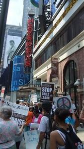 Hersheyprotest2
