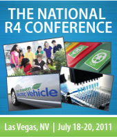 R4conference_websticker_170x200