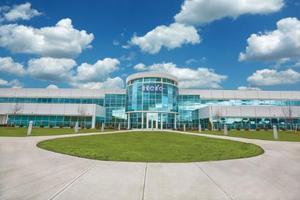 Beech-nut-nutrition-headquarters-90-1308654039mr
