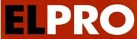Elpro2011-06-14_17-54-17